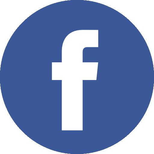 Facebook Bianchin e Poli